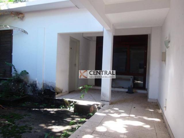Casa comercial à venda, Pernambués, Salvador - CA0182. - Foto 14