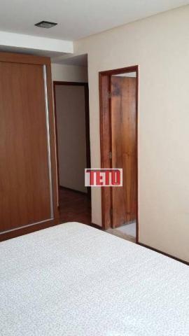Apartamento, Federal, São Lourenço,MG,Maria Rita (35)3331-7160  * - Foto 16