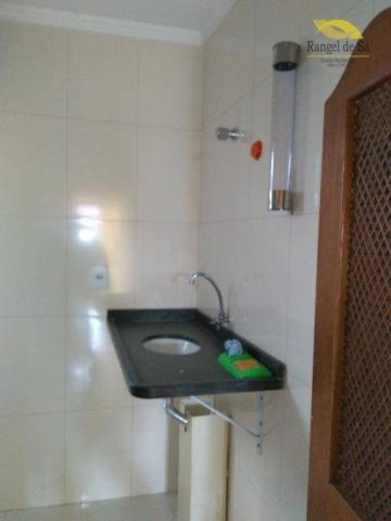 Salão para alugar por R$ 1.400/mês - Vila Dalila - São Paulo/SP - Foto 12