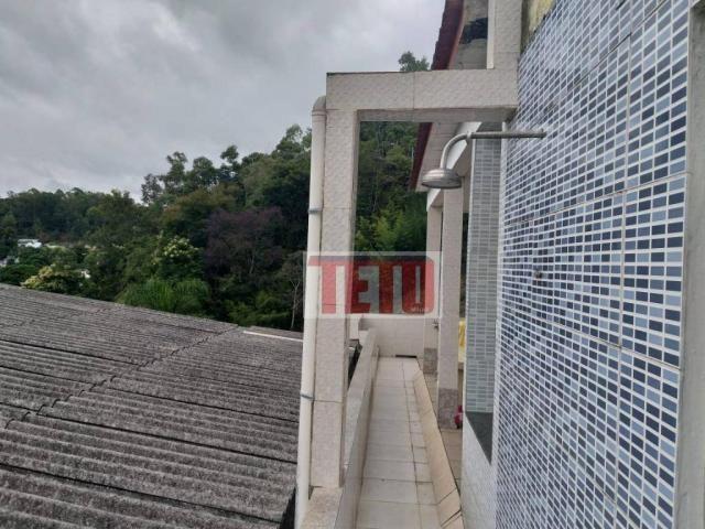 APARTAMENTO,MONTE VERDE,SÃO LOURENÇO,MG,MARIA RITA (35)3331-7160  *. - Foto 19