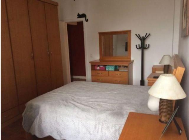 Apartamento com 2 dormitórios à venda, 82 m² por R$ 518.750,00 - São Domingos - Niterói/RJ - Foto 10