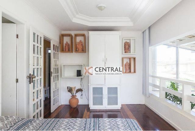Casa residencial à venda, Jaguaribe, Salvador - CA0191. - Foto 16