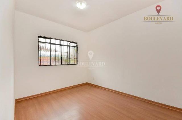 Apartamento à venda por R$ 124.900,00 - Cidade Industrial - Curitiba/PR - Foto 8