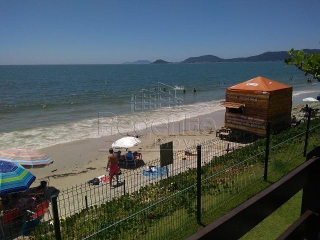 Apartamento à venda com 1 dormitórios em Canasvieiras, Florianópolis cod:79397 - Foto 16