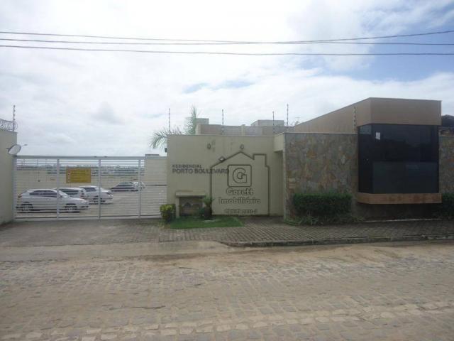 Casa residencial para locação, Parque das Nações , Parnamirim. LV0464