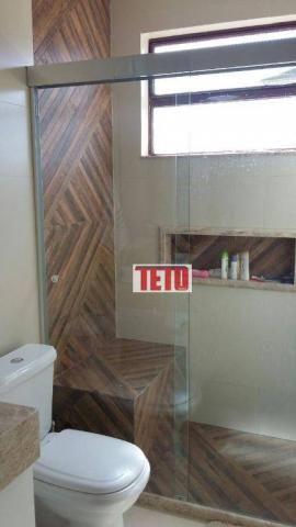 Apartamento, Federal, São Lourenço,MG,Maria Rita (35)3331-7160  * - Foto 14