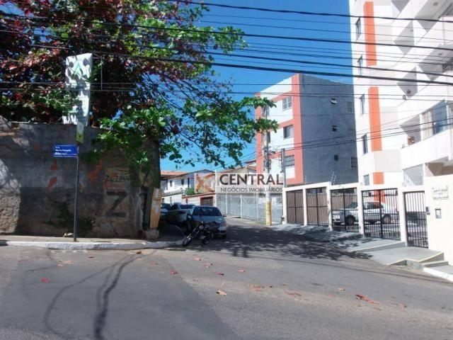 Casa comercial à venda, Pernambués, Salvador - CA0182. - Foto 3