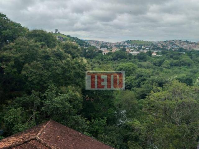 APARTAMENTO,MONTE VERDE,SÃO LOURENÇO,MG,MARIA RITA (35)3331-7160  *. - Foto 11