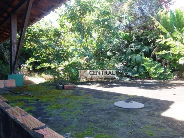 Casa comercial à venda, Pernambués, Salvador - CA0182. - Foto 18