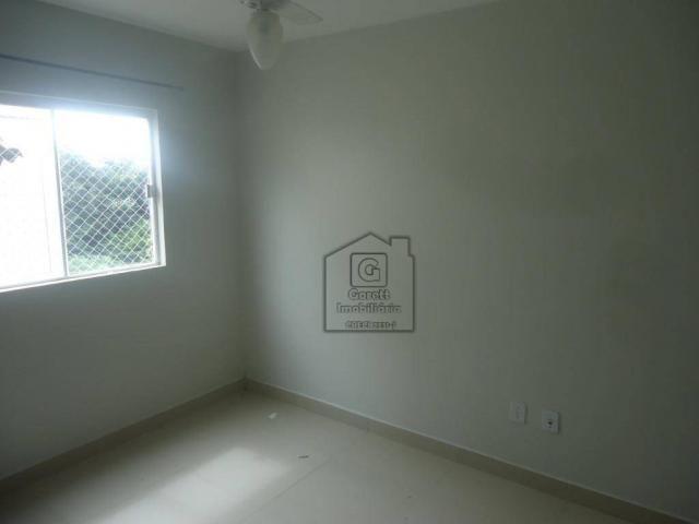 Casa residencial para locação, Parque das Nações , Parnamirim. LV0464 - Foto 18