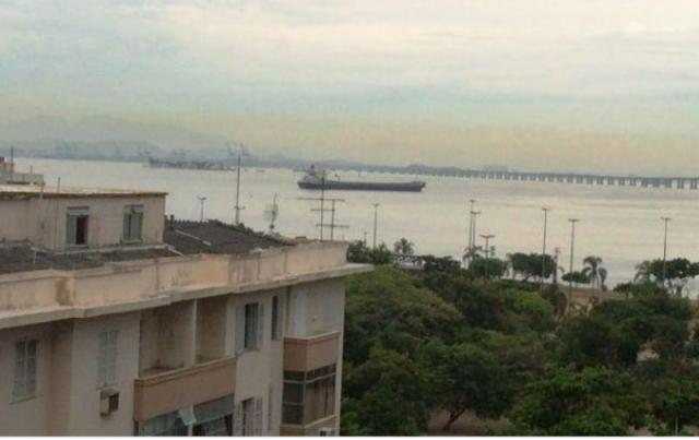 Apartamento com 2 dormitórios à venda, 82 m² por R$ 518.750,00 - São Domingos - Niterói/RJ - Foto 3