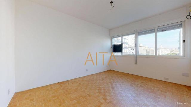 Apartamento com 4 dormitórios à venda, 165 m² por R$ 1.000.000,00 - Bom Fim - Porto Alegre - Foto 17