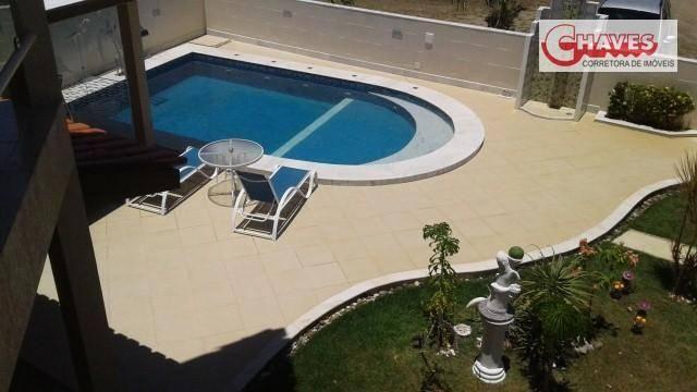 Casa Venda  Condomínio  Arauá - Barra Grande - Foto 5