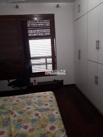 Casa com 3 dormitórios à venda, 120 m² por R$ 530.000 - Armação - Salvador/BA - Foto 19