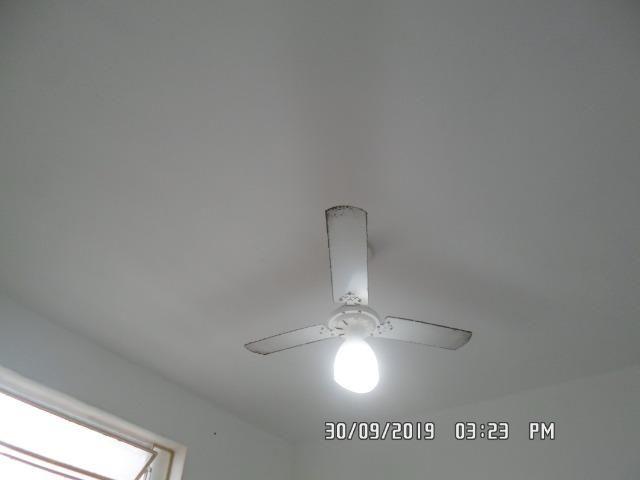 Apartamento com 60m², quarto em Centro - Niterói - RJ - Foto 6