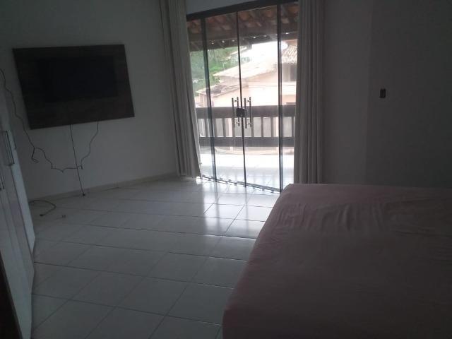SU00046 - Casa com 05 quartos em Piatã - Foto 12