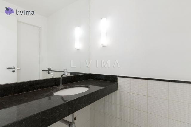 Escritório à venda em Glória, Rio de janeiro cod:LIV-0787 - Foto 16