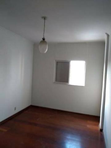 Apartamento locação Edifício Carmen WhatsApp * - Foto 9