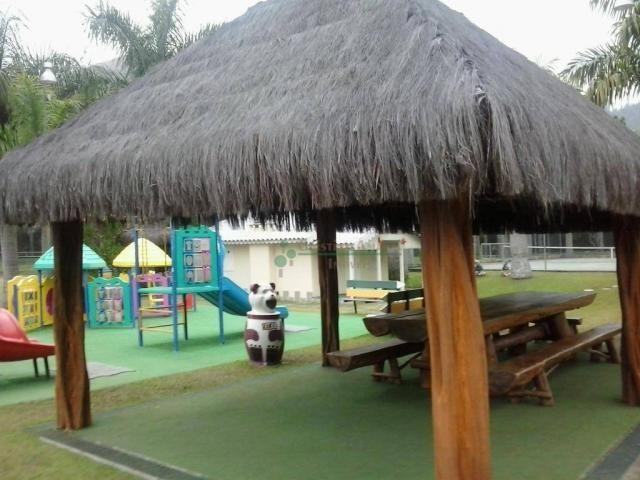 Terreno à venda, 586 m² por R$ 300.000 - Vargem Grande - Teresópolis/RJ - Foto 11