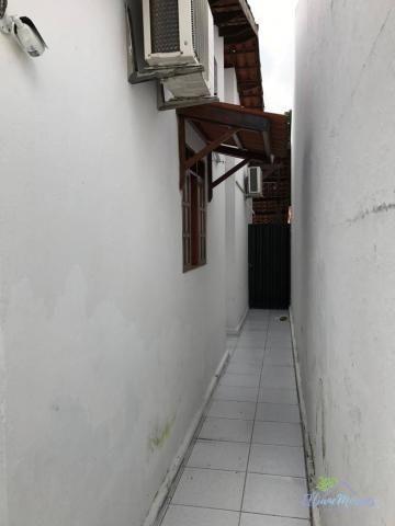 Casa à venda, 80 m² por R$ 220.000,00 - Lagoa Redonda - Fortaleza/CE - Foto 13