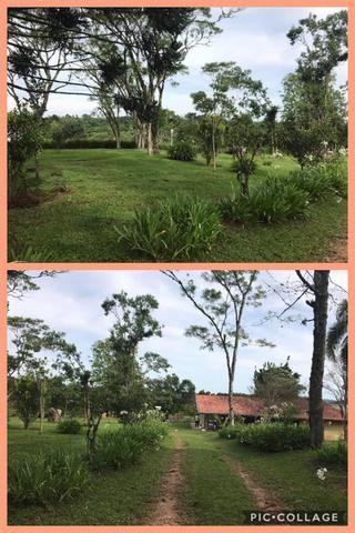 Chácara em Mandirituba - Foto 2