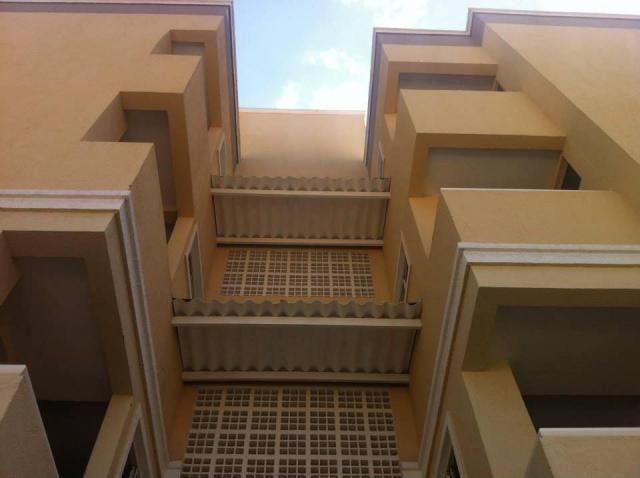 Apartamento à venda, 69 m² por R$ 169.654,08 - Planalto Ayrton Senna - Fortaleza/CE - Foto 5