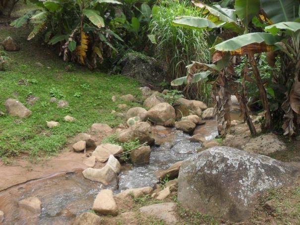 Sitio Teresópolis - Foto 4
