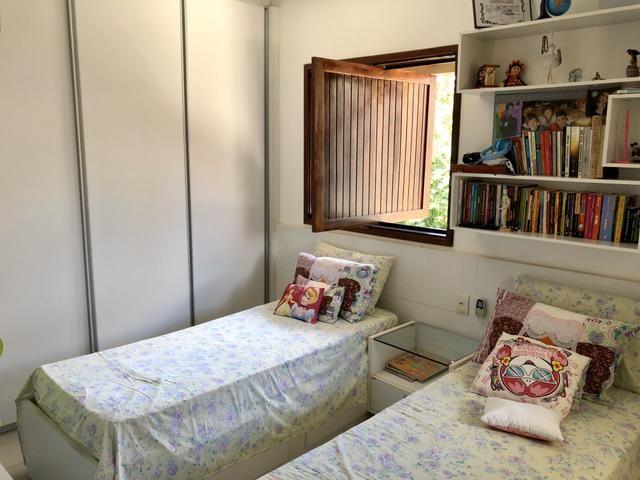 Linda Casa em Condomínio - Foto 8