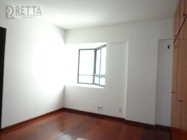 Excelente imóvel na Aldeota com 193 m² - Foto 14