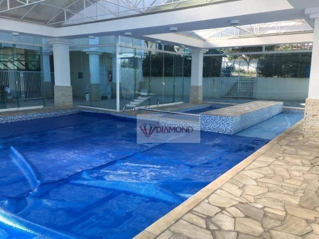 Loteamento/condomínio à venda em Bairro alto, Curitiba cod:TE0107 - Foto 16