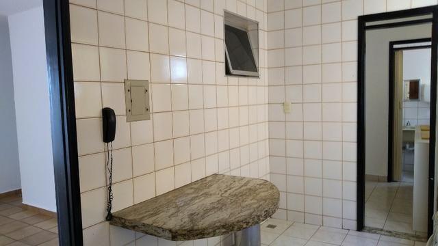 Apartamento do Vila União AA 437 - Foto 7