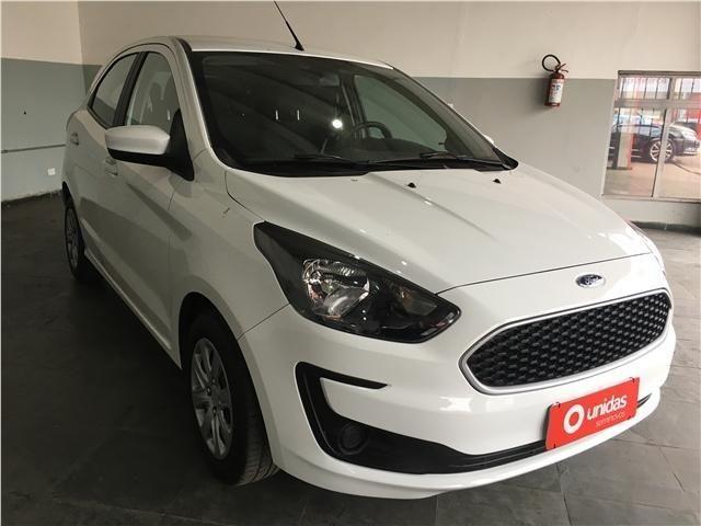 Ford KA 2019!!!!! - Foto 3