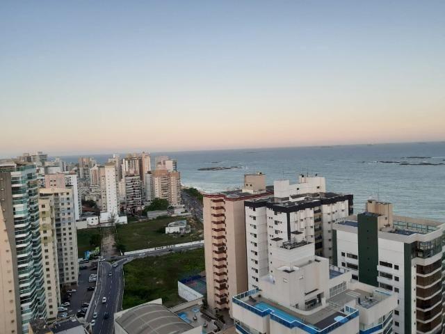Apto 2 Qtos(suite) na orla Praia de Itaparica - Absoluta Imoveis - Foto 11