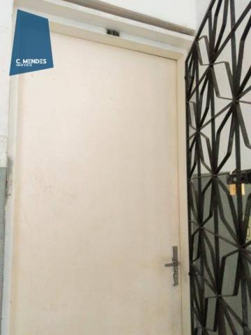 Apartamento em Messejana, Fortaleza - Foto 12