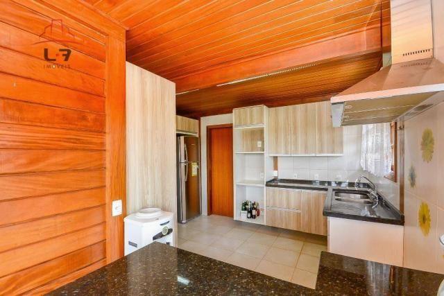 Chácara com 3 dormitórios à venda, 19965 m² por R$ 1.300.000 - Jardim Samambaia - Campo Ma - Foto 9
