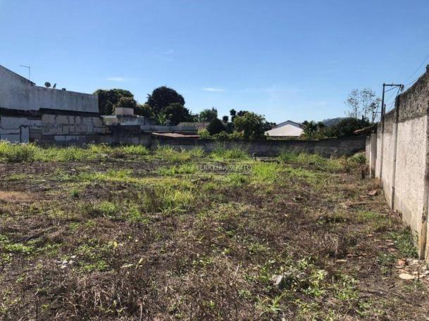 Terreno para alugar, 1500 m² por R$ 12.000,00/mês - Maria Paula - São Gonçalo/RJ - Foto 2