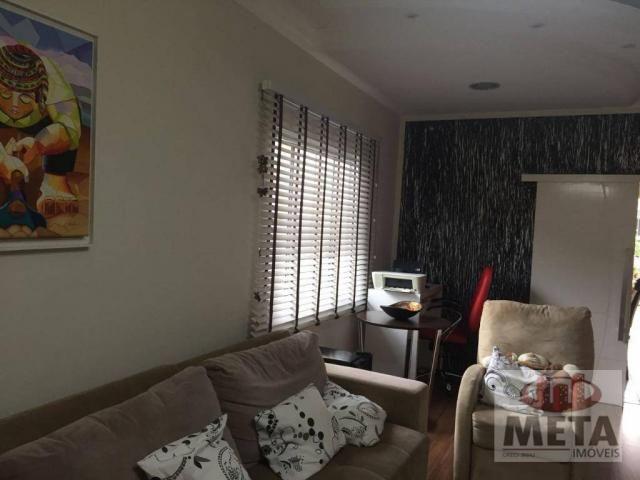 Casa com 3 dormitórios à venda, 165 m² por R$ 350.000 - Boehmerwald - Joinville/SC - Foto 6
