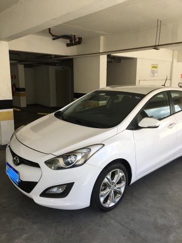 I30 modelo novo branco único dono oportunidade r$ 36.000,00 - Foto 4