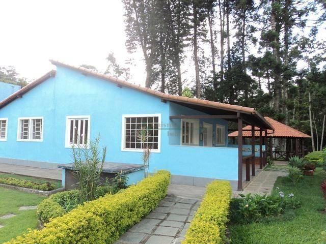 Terreno à venda, 769 m² por R$ 160.000 - Albuquerque - Teresópolis/RJ - Foto 9