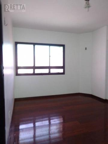 Excelente imóvel na Aldeota com 193 m² - Foto 11