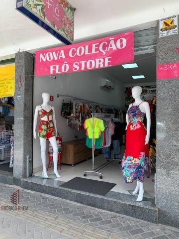 Loja, Centro, Itabuna-BA - Foto 2