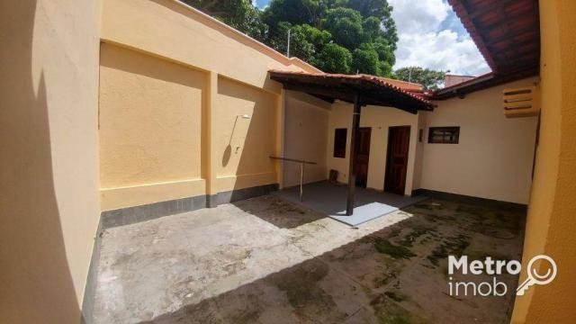 Casa de Condomínio com 3 quartos à venda, 122 m² por R$ 2.500 - Jardim Eldorado - São Luís - Foto 10