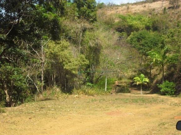 Sítio rural à venda, Bonsucesso, Teresópolis. - Foto 16