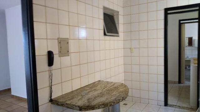 Apartamento do Vila União AA 437 - Foto 5
