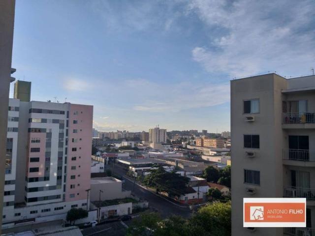 Apartamento de 1 quarto em Caldas Novas  Renaissance Park Residence - Foto 2