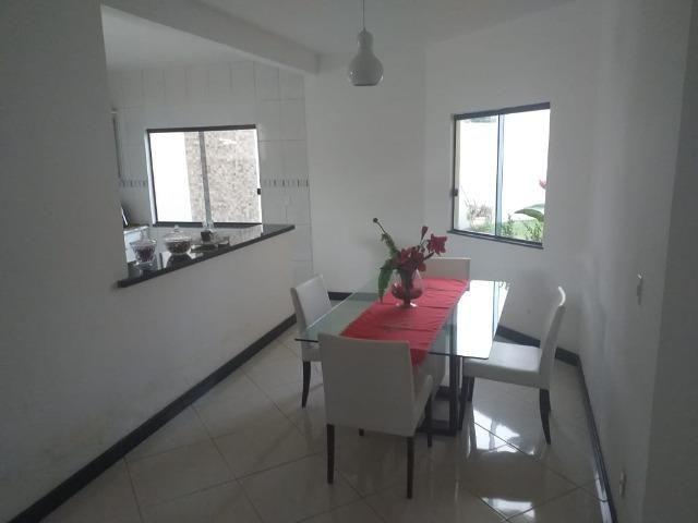 SU00046 - Casa com 05 quartos em Piatã - Foto 6