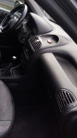 Peugeot conservado 6,600 - Foto 6