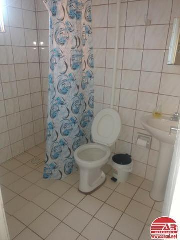 Casa 4 dormitórios, 2 banheiros em Nova Tramandaí NT: 359 - Foto 7