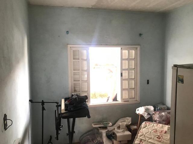 R$ 290.000 Casa a venda no Vila Nova ótima localização - aceita geminado e carro! - Foto 7