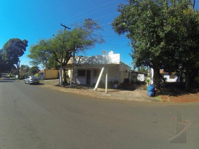 Casa no Jd. Alice com 2 dormitórios - Foto 6